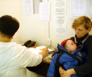 spermogramma-v-zhukovskoy-gorodskoy-poliklinike