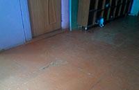 Поможем деревенской школе на Брянской области совершить ремонт
