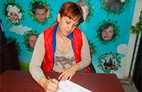Поможем Анастасии покрыть излечение во наркологической клинике
