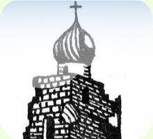 Храмы и монастрыри