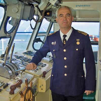 образом, сегодняшний форма пароходства моряка россии фото кастрюлю положите соль