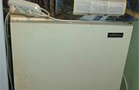 Помогите купить холодильник многодетной маме Марии Филипповой