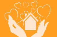 Дом милосердия и Центр профилактики социального сиротства