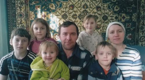 Кто строит дом престарелых в селе российка красноярского края дед с медсестрой в доме престарелых