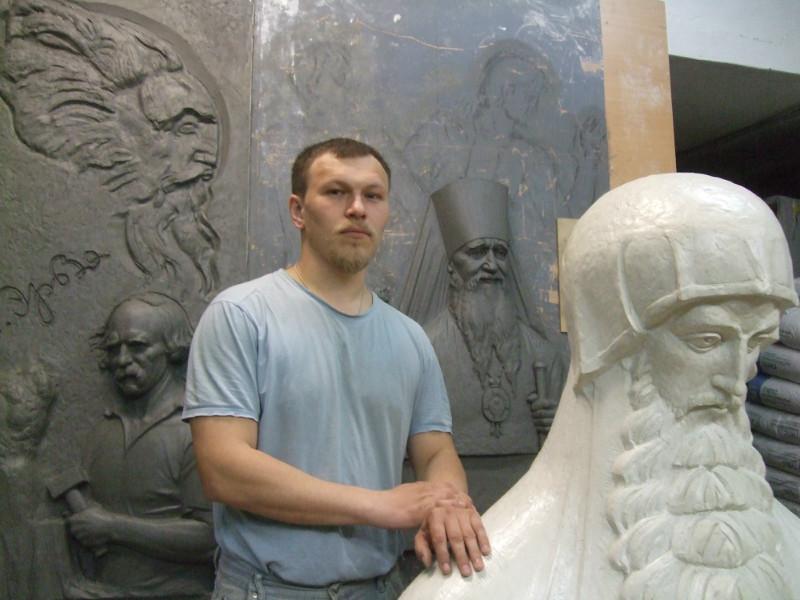 Мир Пётра Добаева