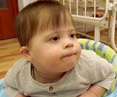 СРОЧНО нужны памперсы детям инвалидам из Первомайского детского дома!