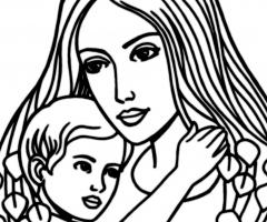 Помогите бабушке опекуну оплатить коммунальные услуги