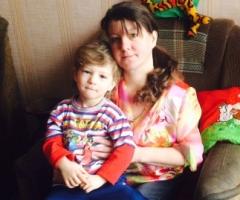Спасите семью Смирновых! Оплатите лечение в наркологической клинике!