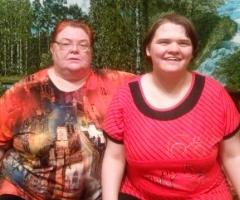Ирине Фоминой - инвалиду астматику нужен небулайзер!