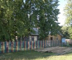 Соберем деревенской школе на конвекторы и водонагреватель!