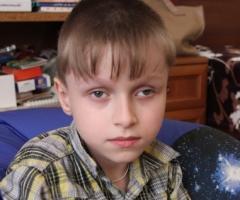 Помогите Сашеньке Фоминых оплатить проживание во время реабилитации!