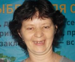Помогите маме 3-х детей Ольге Комнатовой с протезированием зубов!