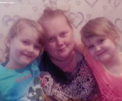 Помогите заменить газовый котел Ефимовой Кристине - одинокой маме!