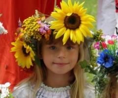 Поможем сиротам с Краснодона Луганской Области!