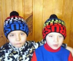 Курсы дельфинотерапии нужны Ярославу и Станиславу. Помогите!!!!