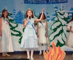 Поможем воскресной школе при Никольском храме закупить радиаторы отопления и трубы!