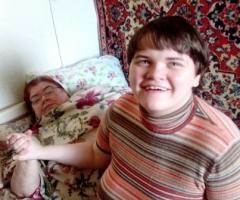 Поможем инвалиду Ирине купить лекарства!