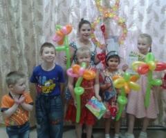 Поможем купить игровую мебель в социальный приют для детей! Архангельская Область