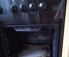 Поможем многодетной семье Галкиных купить плиту!