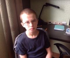 Поможем Ивану оплатить курс реабилитации в центре 'Сакура'