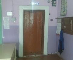 Поможем деревенской школе в Брянской Области сделать ремонт!