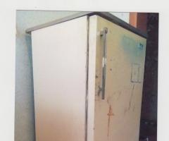 Одинокая мама (инвалид) из Липецкой Области просит помочь с покупкой холодильника!