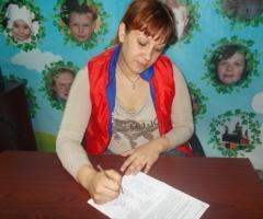 Поможем Анастасии оплатить лечение в наркологической клинике!