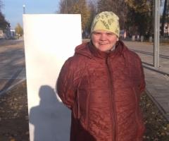 Помогите инвалидам из Егорьевска купить лекарства!