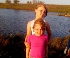 Помогите нам, наши дорогие благотворители, помогите собрать детей к школе! Ефимова К.В., одинокая мама