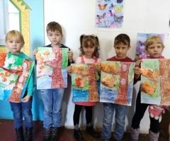 Поможем воспитать детей на образцах православного наследия!