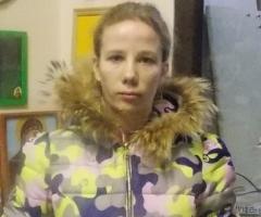 Борисова Олеся Владимировна