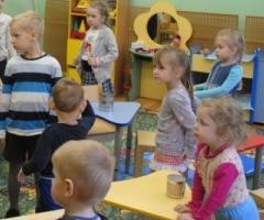 Православному детскому садику очень нужна детская площадка. Поможем!