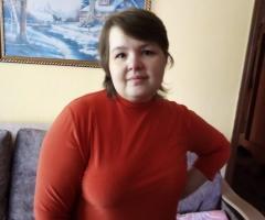 Если будет возможно, то будут убирать очаг опухоли. Чащихина Ангелина Викторовна, Алтайский край, инвалид детства.