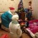Спасибо всем, кто помог закупить подарки детям из Мурманской Области!