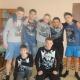 Благодарность от Аскаровского детского дома (Башкирия)