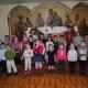 Спасибо от православной общины г. Электростали!
