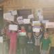 Спасибо от деревенской школы за водонагреватель и конвекторы!