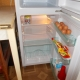 Спасибо от семьи Сосниных за холодильник!