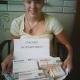 Спасибо за лекарства от Наташеньки!
