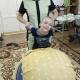 Спасибо от Сашеньки Комарова за оплату реабилитации!