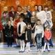 Спасибо за подарки детям-сиротам из Кемеровской Области!