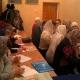 Благодарность от от  отдела религиозного образования и катехизации  Кузнецкой Епархии