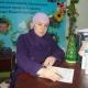 Спасибо от Марины Куликовой за оплату ЖКХ!