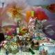 Спасибо за новогодние подарки детям из православной школы Ивановской Области!