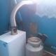 Спасибо за замену газового котла от семьи Ефимовых из Оренбургской Области