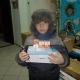 Денису Корнееву купили устройство для инфузии на 2 месяца!!!