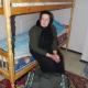 Спасибо от Натальи Красниковой за помощь в оплате авиабилетов на похороны мамы