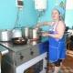Спасибо за покупку плиты для центра временного проживания пенсионеров и инвалидов (Костромская Область)