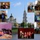 Спасибо за портфели для детей из  многодетных семей г. Рыбинска!