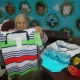 Спасибо от Марии Александровны за помощь внуку!